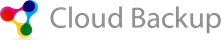 Cloud_Backup-3.png